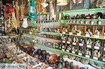 JustGreece.com Apiranthos Naxos - Cyclades Greece- nr 79 - Foto van JustGreece.com