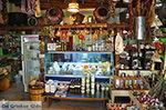 JustGreece.com Apiranthos Naxos - Cyclades Greece- nr 80 - Foto van JustGreece.com