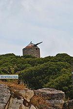JustGreece.com Apiranthos Naxos - Cyclades Greece- nr 81 - Foto van JustGreece.com