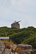 Apiranthos Naxos - Cyclades Greece- nr 81 - Photo JustGreece.com