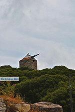 JustGreece.com Apiranthos Naxos - Cyclades Greece- nr 82 - Foto van JustGreece.com