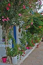 JustGreece.com Apollonas Naxos - Cyclades Greece- nr 16 - Foto van JustGreece.com