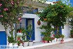 JustGreece.com Apollonas Naxos - Cyclades Greece- nr 18 - Foto van JustGreece.com