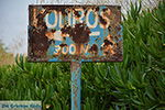 JustGreece.com Apollonas Naxos - Cyclades Greece- nr 23 - Foto van JustGreece.com