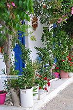 JustGreece.com Apollonas Naxos - Cyclades Greece- nr 30 - Foto van JustGreece.com