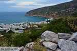 JustGreece.com Apollonas Naxos - Cyclades Greece- nr 38 - Foto van JustGreece.com