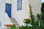 JustGreece.com Apollonas Naxos - Cyclades Greece- nr 48 - Foto van JustGreece.com