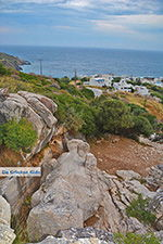 JustGreece.com Apollonas Naxos - Cyclades Greece- nr 56 - Foto van JustGreece.com