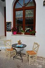Chalkio Naxos - Cyclades Greece- nr 2 - Photo JustGreece.com