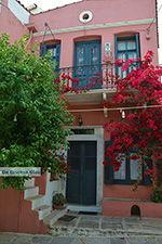 JustGreece.com Chalkio Naxos - Cyclades Greece- nr 3 - Foto van JustGreece.com
