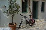 Chalkio Naxos - Cyclades Greece- nr 11 - Photo JustGreece.com