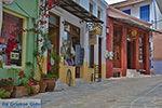 JustGreece.com Chalkio Naxos - Cyclades Greece- nr 13 - Foto van JustGreece.com