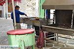JustGreece.com Chalkio Naxos - Cyclades Greece- nr 16 - Foto van JustGreece.com