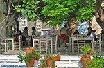 Chalkio Naxos - Cyclades Greece- nr 17 - Photo JustGreece.com