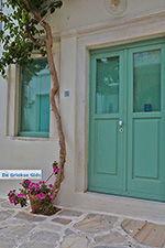 JustGreece.com Chalkio Naxos - Cyclades Greece- nr 26 - Foto van JustGreece.com