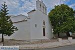 JustGreece.com Chalkio Naxos - Cyclades Greece- nr 33 - Foto van JustGreece.com