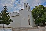 JustGreece.com Chalkio Naxos - Cyclades Greece- nr 34 - Foto van JustGreece.com