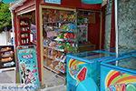 JustGreece.com Chalkio Naxos - Cyclades Greece- nr 37 - Foto van JustGreece.com