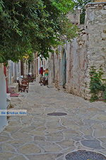 Chalkio Naxos - Cyclades Greece- nr 38 - Photo JustGreece.com