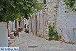 Chalkio Naxos - Cyclades Greece- nr 39 - Photo JustGreece.com