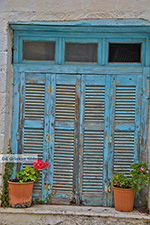 JustGreece.com Chalkio Naxos - Cyclades Greece- nr 41 - Foto van JustGreece.com