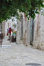 JustGreece.com Chalkio Naxos - Cyclades Greece- nr 44 - Foto van JustGreece.com