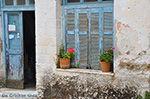 JustGreece.com Chalkio Naxos - Cyclades Greece- nr 46 - Foto van JustGreece.com