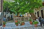 JustGreece.com Chalkio Naxos - Cyclades Greece- nr 56 - Foto van JustGreece.com