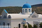 JustGreece.com Engares Naxos - Cyclades Greece- nr 4 - Foto van JustGreece.com
