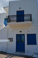 Engares Naxos - Cyclades Greece- nr 7 - Photo JustGreece.com