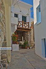 JustGreece.com Engares Naxos - Cyclades Greece- nr 8 - Foto van JustGreece.com