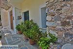JustGreece.com Engares Naxos - Cyclades Greece- nr 9 - Foto van JustGreece.com