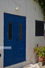 JustGreece.com Engares Naxos - Cyclades Greece- nr 12 - Foto van JustGreece.com