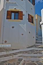JustGreece.com Engares Naxos - Cyclades Greece- nr 13 - Foto van JustGreece.com