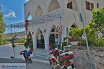 Engares Naxos - Cyclades Greece- nr 15 - Photo JustGreece.com
