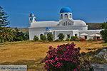 JustGreece.com Engares Naxos - Cyclades Greece- nr 19 - Foto van JustGreece.com