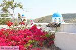 JustGreece.com Engares Naxos - Cyclades Greece- nr 23 - Foto van JustGreece.com