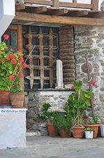 JustGreece.com Engares Naxos - Cyclades Greece- nr 24 - Foto van JustGreece.com