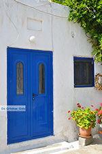 JustGreece.com Engares Naxos - Cyclades Greece- nr 25 - Foto van JustGreece.com