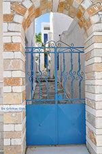 JustGreece.com Engares Naxos - Cyclades Greece- nr 26 - Foto van JustGreece.com