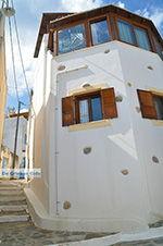 JustGreece.com Engares Naxos - Cyclades Greece- nr 27 - Foto van JustGreece.com