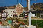 JustGreece.com Engares Naxos - Cyclades Greece- nr 28 - Foto van JustGreece.com
