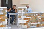 JustGreece.com Engares Naxos - Cyclades Greece- nr 35 - Foto van JustGreece.com