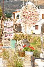 JustGreece.com Engares Naxos - Cyclades Greece- nr 37 - Foto van JustGreece.com