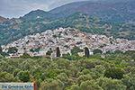 JustGreece.com Filoti Naxos - Cyclades Greece- nr 1 - Foto van JustGreece.com