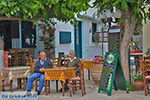 Filoti Naxos - Cyclades Greece- nr 5 - Photo JustGreece.com