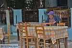 JustGreece.com Filoti Naxos - Cyclades Greece- nr 6 - Foto van JustGreece.com