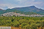 JustGreece.com Filoti Naxos - Cyclades Greece- nr 15 - Foto van JustGreece.com