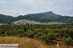 JustGreece.com Filoti Naxos - Cyclades Greece- nr 16 - Foto van JustGreece.com