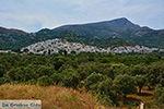 JustGreece.com Filoti Naxos - Cyclades Greece- nr 17 - Foto van JustGreece.com